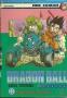 DRAGON BALL (ปกหลายสี)  เล่ม 11