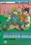 DRAGON BALL (ปกหลายสี)  เล่ม 20
