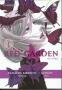 RED GARDEN เรด การ์เดน  เล่ม 01