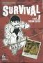 SURVIVAL (SIAM)  เล่ม 01