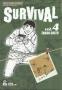 SURVIVAL (SIAM)  เล่ม 04